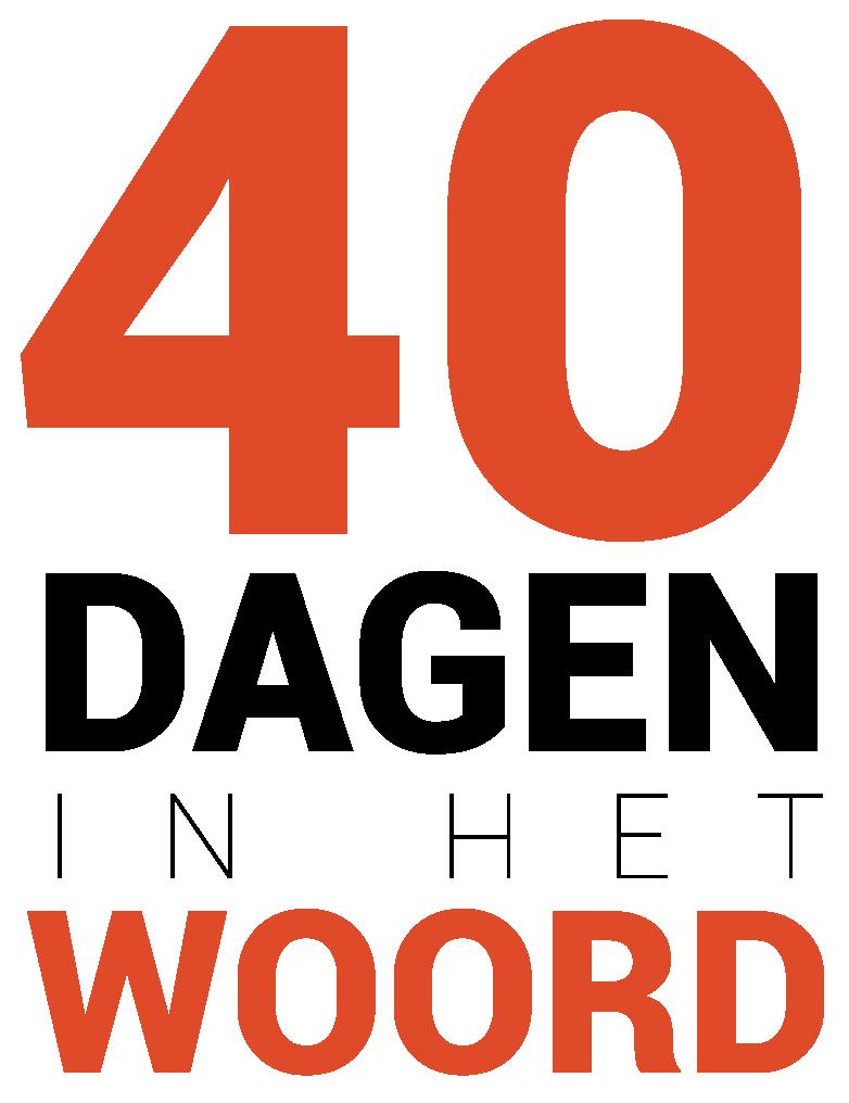 40dagenlogo-42